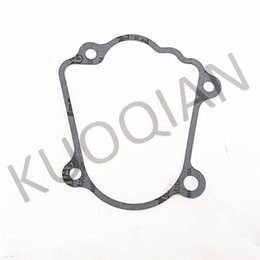 atv engines Australia - KUOQIAN Sector Gear Housing Gasket Shift Gears Case for CFMOTO CF500 CF188 ATV UTV Go Karts engine spare part 500 0180-065003