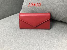 $enCountryForm.capitalKeyWord Australia - Designer Handbag Purse Simple Designer Wallet Famous Y Cheap Luxury Cheap Luxury Designer Women pu Leather Wallet Designer's Wallet 96688599