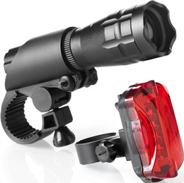 $enCountryForm.capitalKeyWord NZ - Charge Riding Flashlights Bicycle Mountain Water Proof Creative Bike Light Portable High Efficiency Led Cycling Lamp Removable 16qy jj