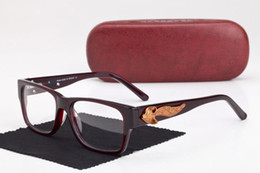 $enCountryForm.capitalKeyWord Australia - 2019 Quality Classic Pilot Sunglasses Designer Brand Mens Womens Sun Glasses Eyewear full frame plastic glass clear lens driving with box