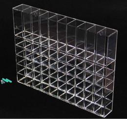 $enCountryForm.capitalKeyWord Australia - e-liquid e cig acrylic stand display showcase show shelf holder rack for ecig electronic cigarette ejuice stand shelf holder