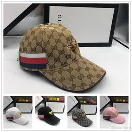 $enCountryForm.capitalKeyWord Australia - iduzi Designer baseball caps for men Fashionable ladies' sun hats New sports leisure hats Golf cap wholesale