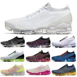 $enCountryForm.capitalKeyWord NZ - Cheaper Women Men Running Shoes MOON LANDING South Beach FLASH CRIMSON WHITE VOLT Mens Trainers Walking Jogging Breathable Sports Sneakers