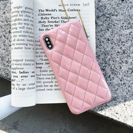$enCountryForm.capitalKeyWord Australia - Luxury Phone accessories, Light weight design, Protent leather,fine sewing, Mobile Phone Cases, iPhone XS max case, 6.5