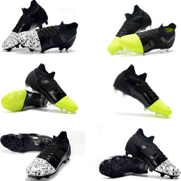 $enCountryForm.capitalKeyWord Australia - Mens High Tops Football Boots Mercurial Superfly 360 GS FG Soccer Shoes Mercurial Greenspeed GS360 Elite FG ACC Soccer Cleats