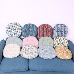 Japanese Futon Nz Buy New Japanese Futon Online From Best Sellers