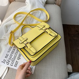 $enCountryForm.capitalKeyWord Australia - Summer Clear Beach Bag for Women 2019 Fashion Plastic Handbags Chain Jelly Silicone Round Handle Drawstring Transparent Tote bag