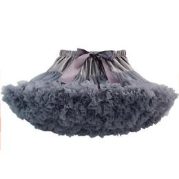 b41fb3812 Women tutu skirts denim online shopping - 2018 Sexy Skater Mini Skirts  Tulle Skirt Party Dance