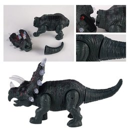 Science & Nature 10pcs Nature World Dinosaur Animals Model Figurine Figure Play Set Toy 3 Sales Of Quality Assurance