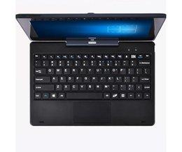 $enCountryForm.capitalKeyWord Australia - 10inch mini convertible laptop Intel Atom Z8350 Quad core IPS 10 points touch screen Windows 10 netbook