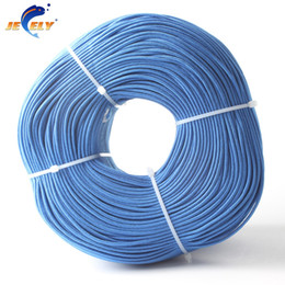Uhmwpe Rope NZ   Buy New Uhmwpe Rope Online from Best Sellers