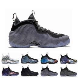 $enCountryForm.capitalKeyWord Australia - Quality Penny Hardaway Mens Basketball Shoes Chrome Abalone Alternate Galaxy CNY Eggplant Men Designer Trainer Sports Sneakers