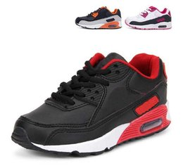 $enCountryForm.capitalKeyWord NZ - Hot Sale Brand Children Casual Sport Kids Shoes Boys And Girls Sneakers Children's Running Shoes For Kids WL344