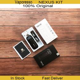 Easy Vaporizer NZ | Buy New Easy Vaporizer Online from Best Sellers