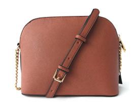 $enCountryForm.capitalKeyWord Australia - Mini-bag Small Shell Women's Handbag Euro-American Style Slant-Crossing Lady's Single Shoulder Bag Women's one-shoulder bag factory outlet