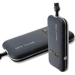 $enCountryForm.capitalKeyWord Australia - Realtime GSM GPRS GPS Car Vehicle Tracker Quad Band Tracking Device TK110