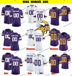 pretty nice 7be66 1e5e8 Shop Minnesota Vikings Jerseys UK | Minnesota Vikings ...