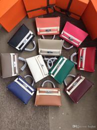 PoPular ladies bags online shopping - Fashion classics Shoulder BagsCross BodyToteshandbags brand fashion TOP luxury designer bags famous women Popular Hand Bill Shoulder Slant3V