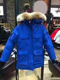 $enCountryForm.capitalKeyWord Australia - cheap man Winter Sports 90% White GOOSE Down Warm Parka Down Jacket Men's Outdoor Sports Casual Hardy European Size Classic Parka Jacket 555