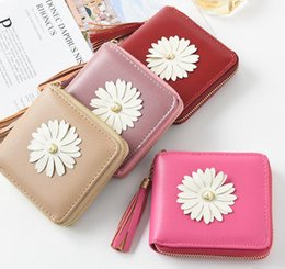$enCountryForm.capitalKeyWord Australia - wallet luxury designer brand women wallets luxury designer brand men wallets women wallet mens wallets womens luxury wallet