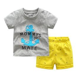 a7854dd0d Camisas De Anclaje Para Niños Online | Camisas De Anclaje Para Niños ...