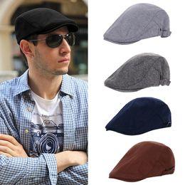 93ed8884e Shop Gatsby Newsboy Hats UK   Gatsby Newsboy Hats free delivery to ...