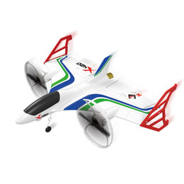 Electric Rc Rtf Airplanes Canada | Best Selling Electric Rc