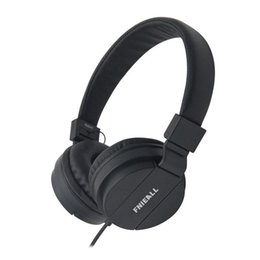 $enCountryForm.capitalKeyWord UK - New Wired Gaming Headphone Adjustable Stereo Headset with Mic 3.5mm Subwoofer Computer Phone Headband Headsets