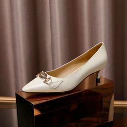$enCountryForm.capitalKeyWord Australia - Fashion women's shoes designer classic style dress shoes European station hot sandals factory direct free shipping