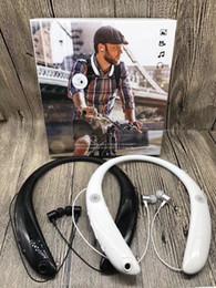 Discount neck phone bluetooth - V9 recorder Bluetooth headset Hang neck Bluetooth sports headset Speaker recorder Bluetooth portable headset