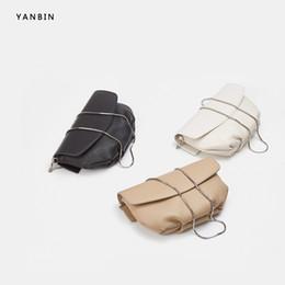 $enCountryForm.capitalKeyWord Australia - Women Bag Waist Bag Messenger Chest Genuine Leather Clutch High Capacity Belt Bags Pouch Hip Purse Crossbody Bags for Women