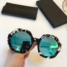 no.1 sun 2019 - New fashion sunglasses women brand designer sunglasses for women men sun glasses women brand designer men luxury brand s