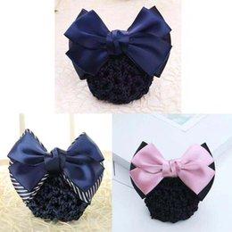 Girl cute Hair accessories Headdress Hair pins on Sale