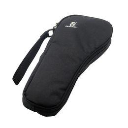 $enCountryForm.capitalKeyWord NZ - AUAU-Faith Pro Portable Handheld Storage Bag Handbag Handheld Gimbal Carrying Case For Eyemind ,Dji Osmo ,Zhiyun ,Smooth Gimba