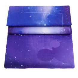 $enCountryForm.capitalKeyWord UK - 3Pcs Comfortable BreathableStar Soft Bedclothes Polyester Quilt Duvet Cover Bedding Set With Pillowcase