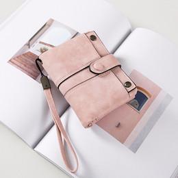 $enCountryForm.capitalKeyWord Australia - New Design Wristlet Wallets for Women Leather Big Long Zipper Clutch RFID with Card Holder Organizer