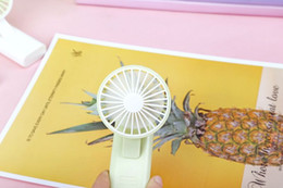 $enCountryForm.capitalKeyWord Australia - Mobile phone fan with clip portable USB charging electric fan handheld