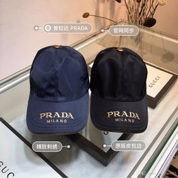 Sombreros de bolas de lujo Unisex Primavera Otoño Gorra de béisbol de marca Snapback para Hombres, mujeres, Moda, Fútbol, diseñador de fútbol, Sombrero, Casquette, Gorra, 08 en venta
