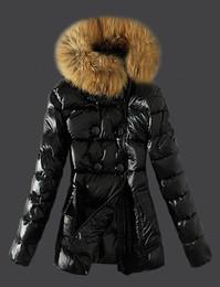 $enCountryForm.capitalKeyWord Australia - M85 Classic Brand Women Winter Warm Down Jacket With Fur collar Feather Dress Jackets Womens Outdoor Down Coat Woman Fashion Jacket Parkas