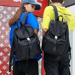 $enCountryForm.capitalKeyWord Canada - Backpack Women Unisex Large Capacity Travel Bag Student Bag Dual-use Backpacks Folding Bag Mochilas Mujer 2019 Male Rucksack
