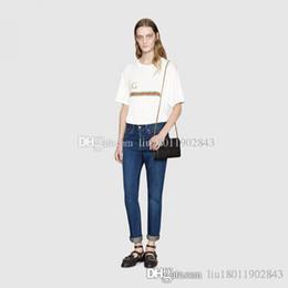 $enCountryForm.capitalKeyWord Australia - High quality leather lady's 20cm 443122 Marmont Shoulder Bag,Sliding chain strap Antique hardware,Silk Lining,chain bag envelope handba