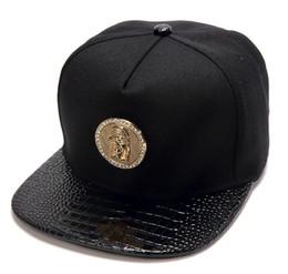 $enCountryForm.capitalKeyWord Australia - Black New Designer Dad polo Hats Baseball Cap For Men And Women Famous Brands Cotton Adjustable Sport Golf Curved Hat