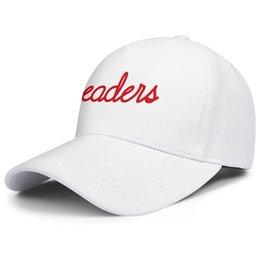 05093135 Shop Chance Rapper Hat UK | Chance Rapper Hat free delivery to UK ...