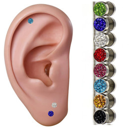 73d45b6bd6e1a Cheater Plugs Earrings Australia | New Featured Cheater Plugs ...