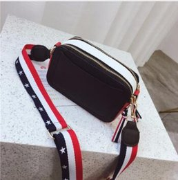 Womens Clutch White Black Australia - clutch strap small female bags shoulder messenger bag womens famous brand handbag woman for bags 2019 crossbody red black