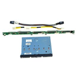 $enCountryForm.capitalKeyWord UK - For HP DL360 G6 G7 SFF SAS HD Backplane Kit 532147-001 516966-001 532391-001