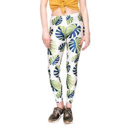 Ladies Gym Trousers Australia - Women Fitness Sports Pants Gym Running Pants Lady Yoga Athletic Trousers legging fitness feminina academia #ES