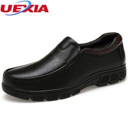 $enCountryForm.capitalKeyWord NZ - Winter Warm Velvet Luxury Formal Men Shoes Casual Oxford Cow Leather Work Classic Elegant Office Business Dress Plus Size 36-48