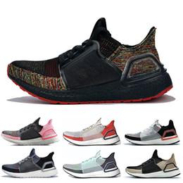 Distributeurs En Adidas Gros Ligne Chaussures f7yvmI6bYg