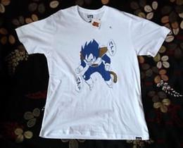 $enCountryForm.capitalKeyWord NZ - VEGETA DRAGON BALL X UNIQLO Shonen Jump UT Graphic T-shirt MANGA T10 Free Ship